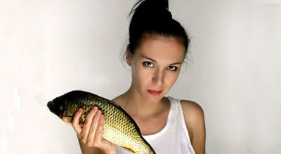 Кулинарные свойства рыбы